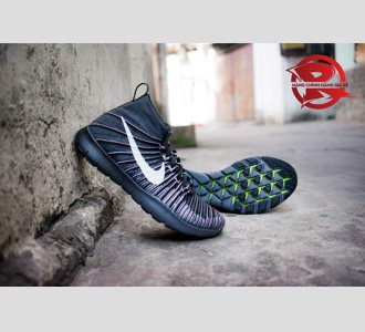 Giày Nike Free Train Force Flyknit