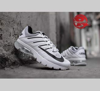 Giày Nike Air Max Excellerate 4
