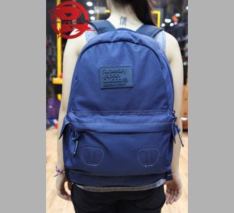 Giày Superdry Montana Backpack (004)