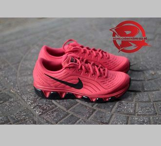 Giày Nike Air Max Tailwind 7