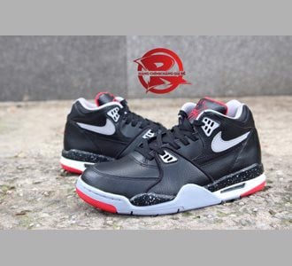 Giày Nike Air Flight 89