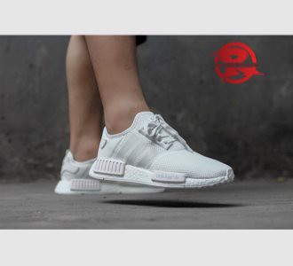 Giày Adidas NMD Runner