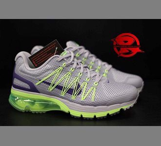 Giày Nike Air Max Excellerate 3