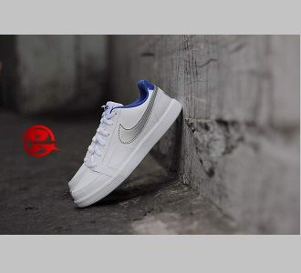 Giày Nike Dynasty Lite Low