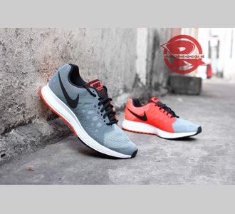 Giày Nike Air Zoom Pegasus 31
