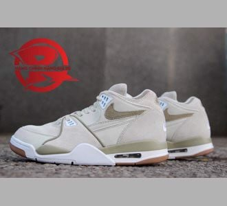 Giày Nike Air Flight 89 .