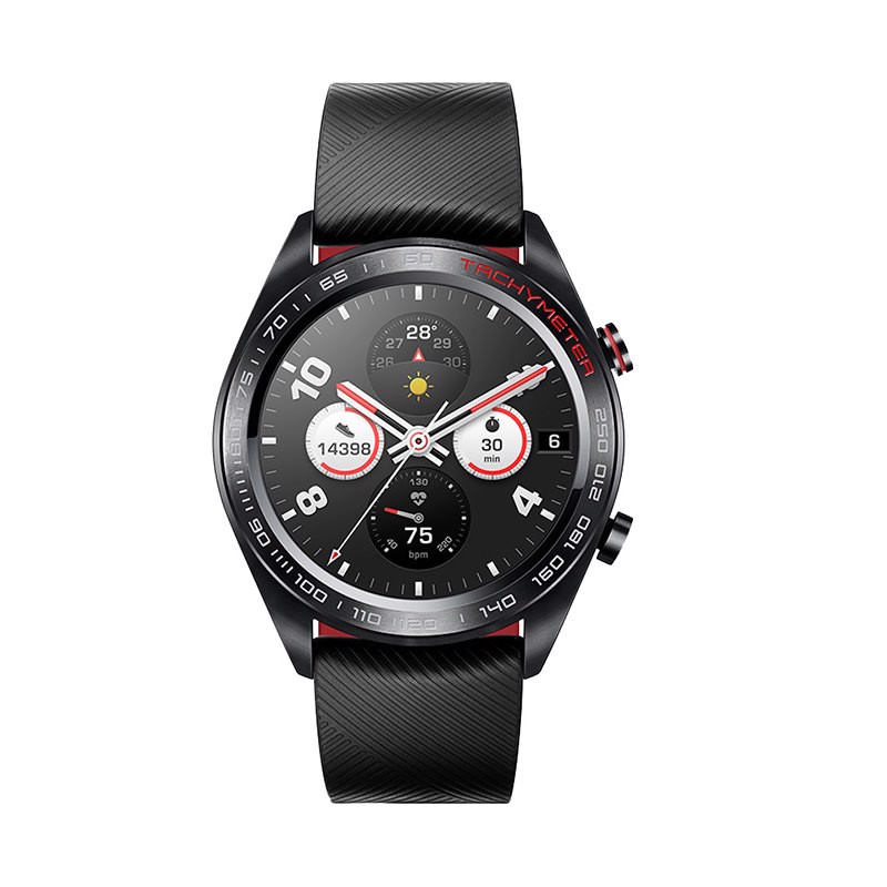 Đồng hồ smartwatch Huawei Honor Magic