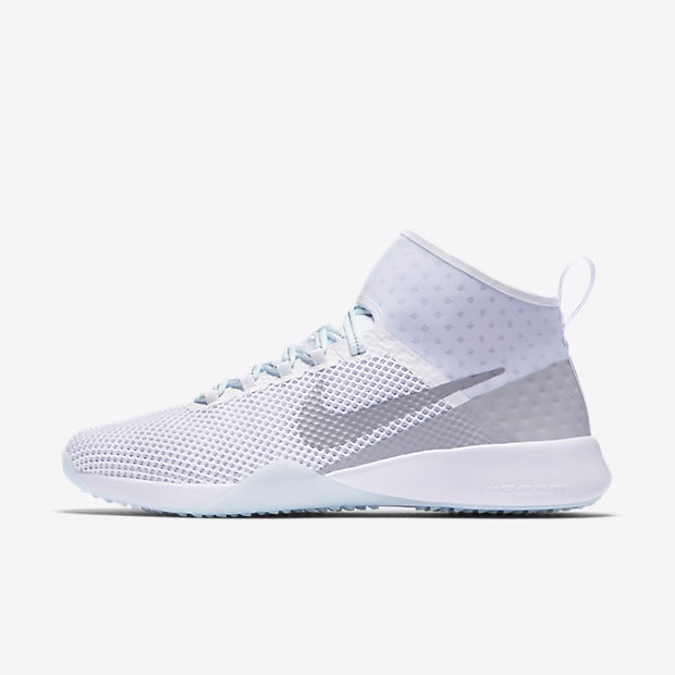 Nike Air Zoom Strong 2 Reflect