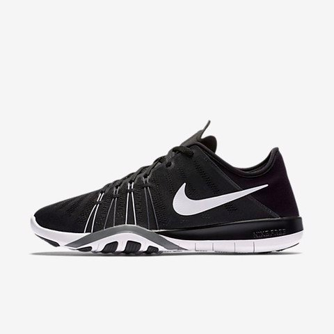 Nike Free TR 6 Training Shoe