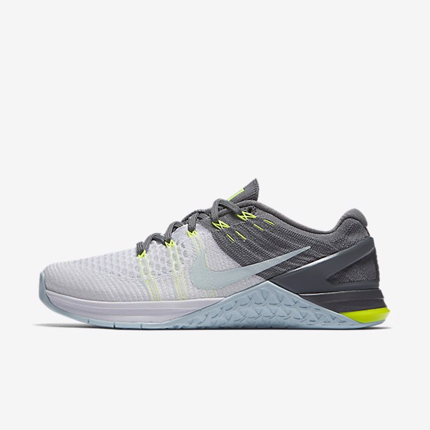 Nike Metcon DSX Flyknit Training Shoe