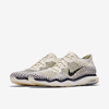 Nike Air Zoom Fearless Flyknit Indigo