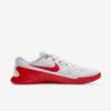 Nike Metcon 3 iD Training Shoe