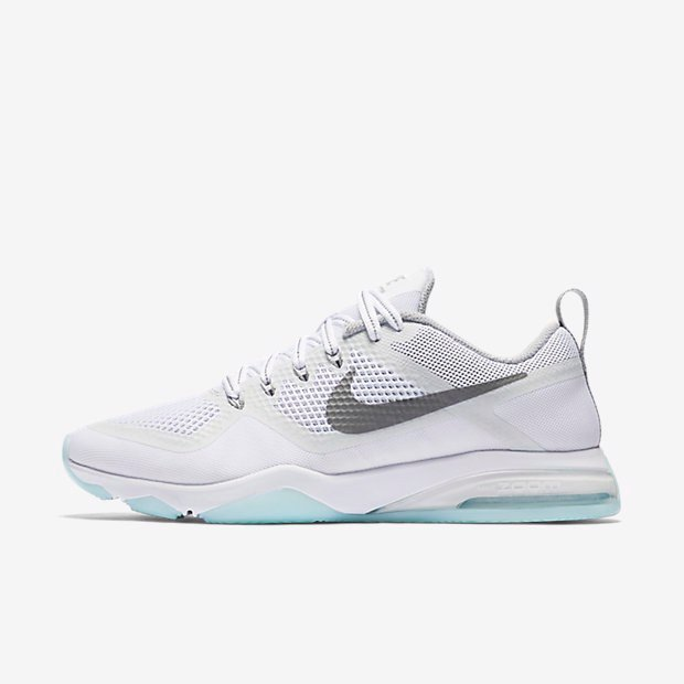 Nike Zoom Fitness Reflect