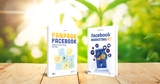 Combo Facebook Marketing 4.0 + Fanpage Facebook