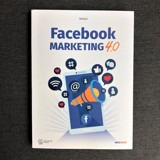 Facebook Marketing 4.0