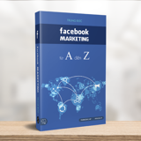 Facebook Marketing A-Z (2014) [Dừng xuất bản]