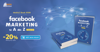 Facebook Marketing từ A đến Z version 2.0