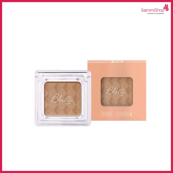 Phấn mắt Bbia Shade And Shadow - #06 Innocent (IP03)