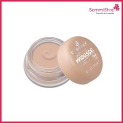 Essence Soft Touch Mousse Make-up 04 Matt Ivory