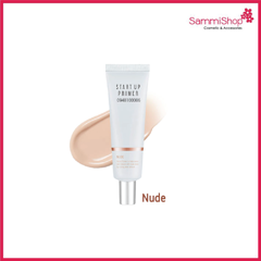 A'pieu Start Up Nude Primer
