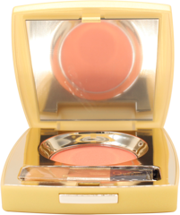 Queenie Phấn má Magic Blooming Blusher - Red (8g) (IP01)