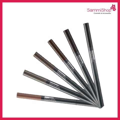 TFS Designing eyebrow pencil crayon