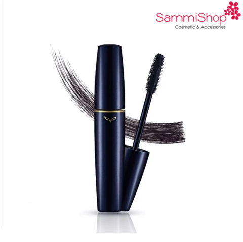 FOX Mascara Volume siêu dày - FV01 (8ml) (IP02)