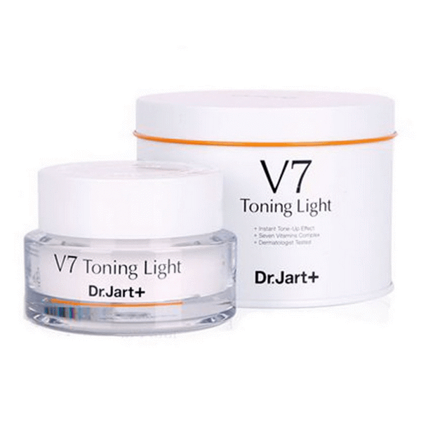 Dr.Jart+V7 Toning Light 15ml