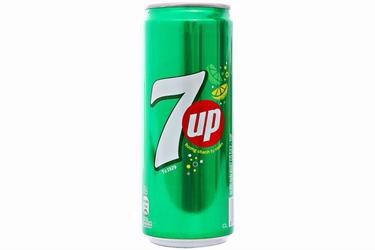 7up sleek 330ml