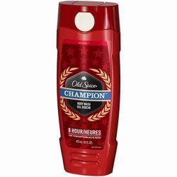Sữa tắm Old Spice Red Zone Champion 473 ml