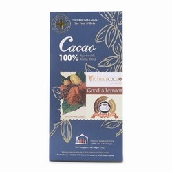 Cacao dinh dưỡng good afternoon 150g