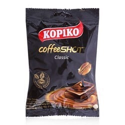 Kẹo KOPIKO COFFEE 150G