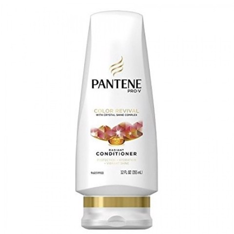 Dầu xả Pantene Pro-V Color 355ml