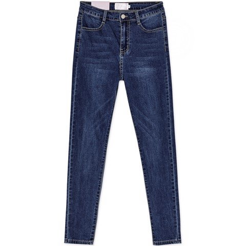 Quần jeans co dãn (WOW SO SKINNY)