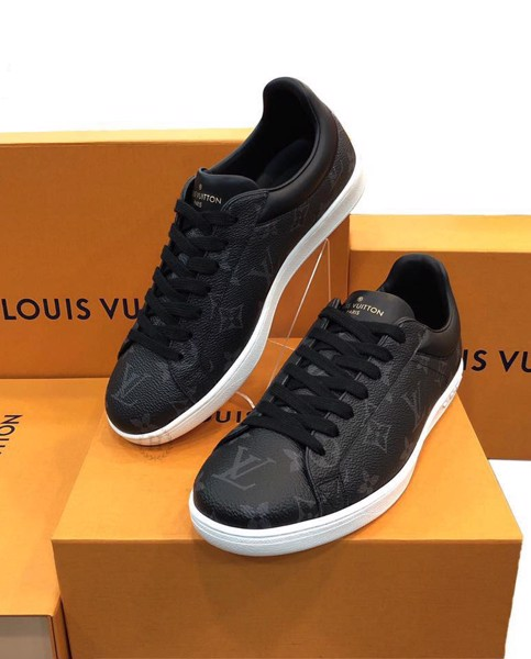 Sneaker Luxembourg Louis Vuitton