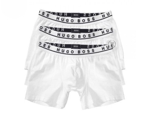 Underwear Hugo Boss Đùi