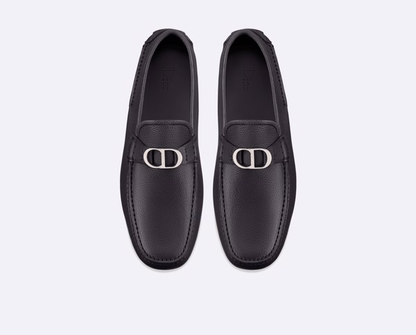 Mocca Dior Tag CD New Season 2019