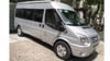 FORD TRANSIT 16 SEATS