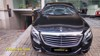 MERCEDES S400 - AIRPORT