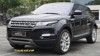 LAND ROVER EVOQUE - AIRPORT