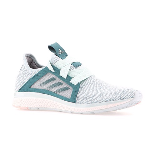 Adidas Womens Edge Lux Green ( Code 939 )