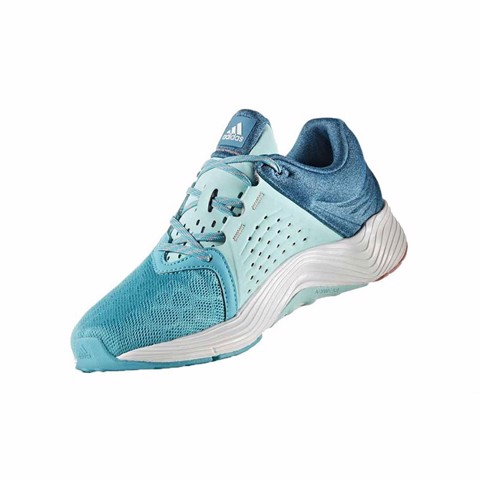 Adidas Fluid Cloud Shoes BB3335 ( Code 965 )