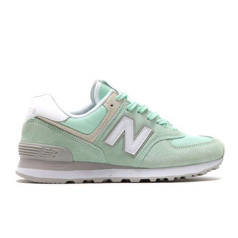 Giày New Balance 574 Pastel Pack