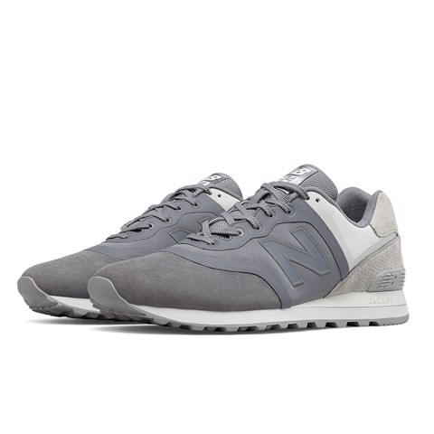 Giày New Balance Nam 574 RE-ENGINEERED (Code 928)