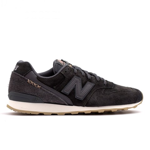 GIÀY NEW BALANCE WR996BY ( CODE 955 )