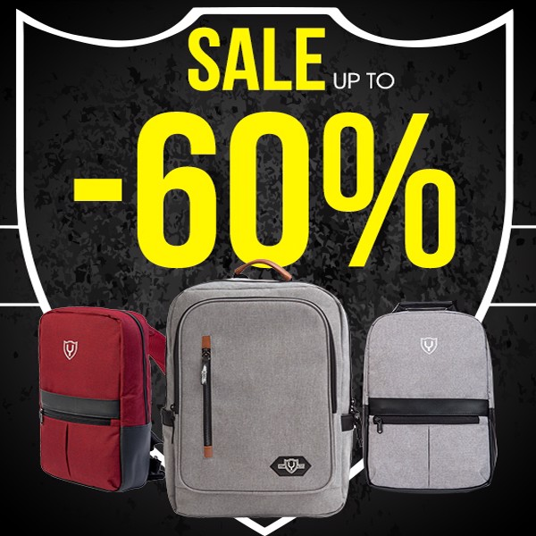 BLACK FRIDAY - YAME  SALE BALO UP TO -60%