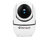 Camera IP Vantech VP-6700C (2MP-Wifi)