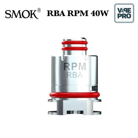 rba-rpm-40-by-smok