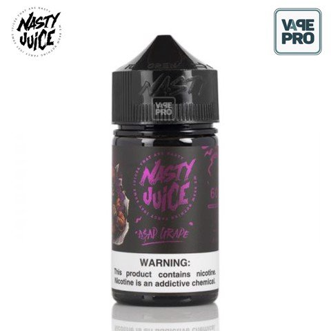 asap-grape-nho-lanh-nasty-juice-e-liquid-60ml