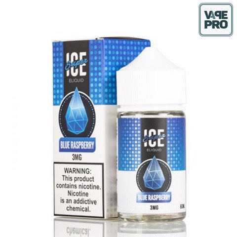 ice-blue-raspberry-mam-xoi-lanh-60ml-sua-vapors